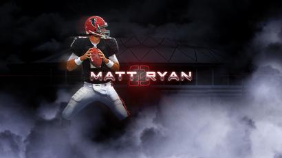 Mattryantype2