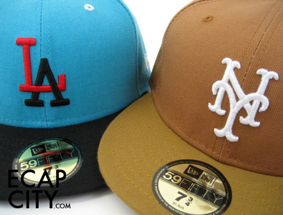 Los-angeles-dodgers-new-york-mets-new-era-fitted-hats1