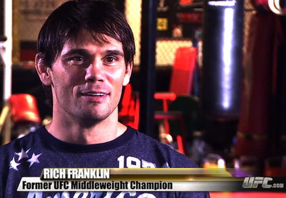 Rich_franklin_ufc147_large