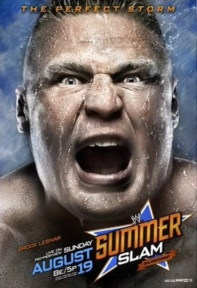 Summerslam-2012-poster_large