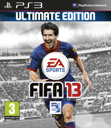 Gaming_fifa_13_ultimate_edition