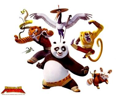 Kung_fu_panda2
