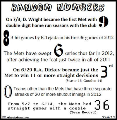 Randomnumbers2