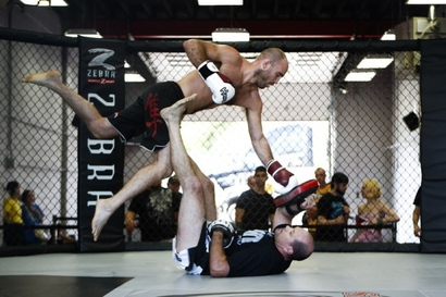 Ufc-149-open-workout-brian_ebersole-630x420