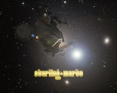 Starling-marte-2.jpg.opt465x371o0_0s465x371