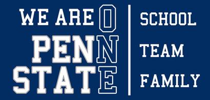 One_penn_state
