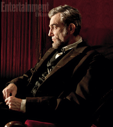 Lincoln-daniel-day-lewis_810