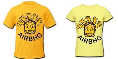 Airbhg_shirts
