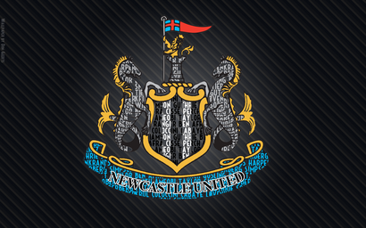 Newcastle_united_wallpaper_by_donioli-d4pouvv