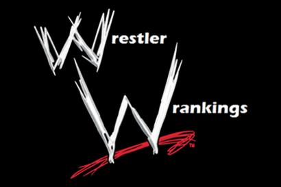 Wrestler-wrankings-logo