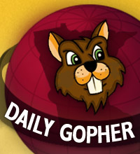Daily-gopher-huge