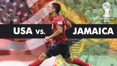 Usa_jamaica