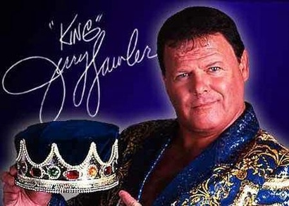 Jerry-lawler-wwe-superstar-1
