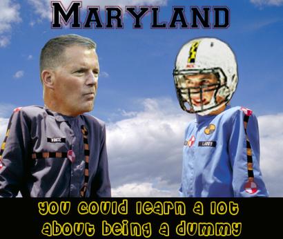 Maryland-dummy