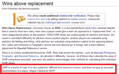 Warwiki