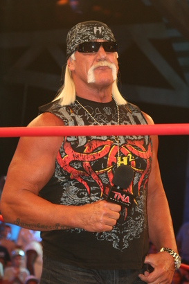 Hulk_hogan_july_2010