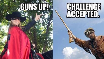 Guns_up_challenge