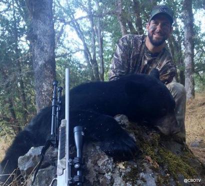 Brad-miller-dead-bear