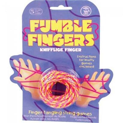 Fumble-fingers-tobar