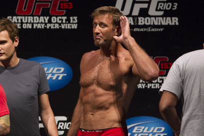 040_stephan_bonnar_gallery_post.0_standard_730.0
