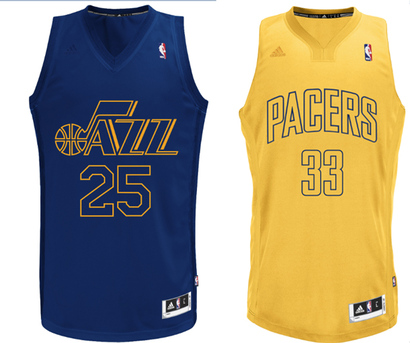 Nba-jerseys-6