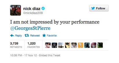 Diaz_tweet