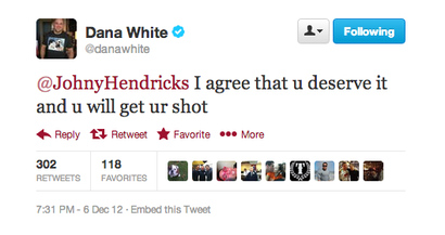 White_hendricks_tweet