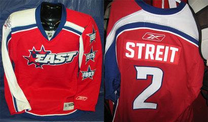 Allstar2_jersey011309