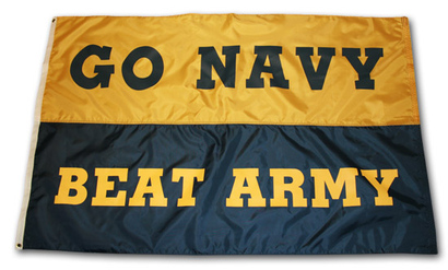Go_navy_beat_army_banner