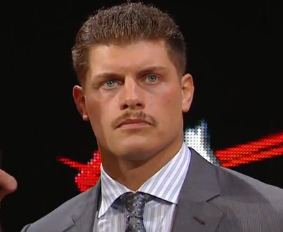 Cody_mustache
