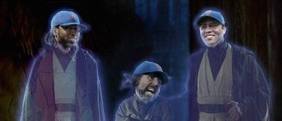 Dickey-ghostmets