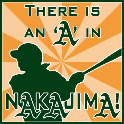Nakajimawallpaperver2_zps8c03af4d