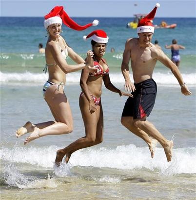 Australia-beach-christmas-2008-12-25-2-3-5