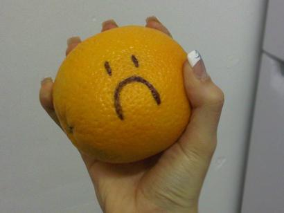 Orange7