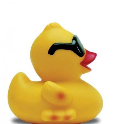 Derby_duck_side_jpg