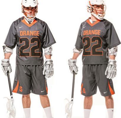 Syracuse-lacrosse-nike-vapor-uniform-1