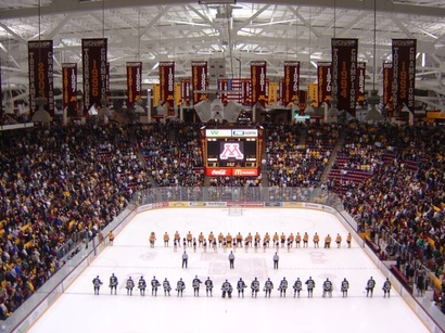 Gophers-sioux_jpg