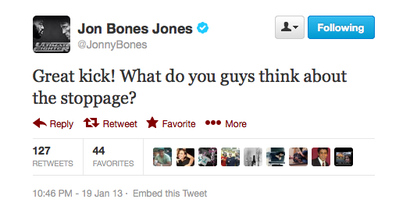 Jon_jones_tweet