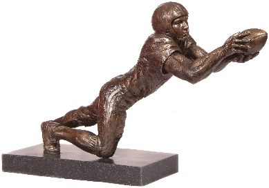 Football_20receiver_20trophy_jpg