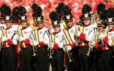Maryland-band-2