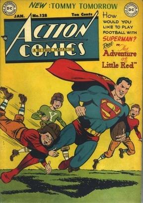 205030-18005-115272-1-action-comics_super