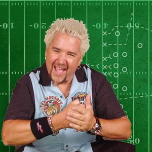 Guy-football-lg