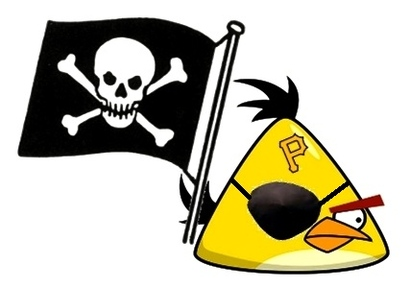 New_pirates_logo