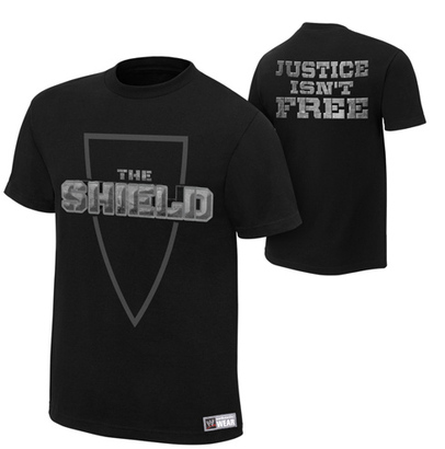 Shield_shirt