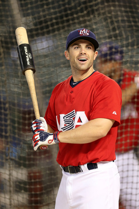 David_wright_world_baseball_classic_pool_mexico_wrizcpnu2ghx