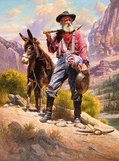 Oldprospector_bmp
