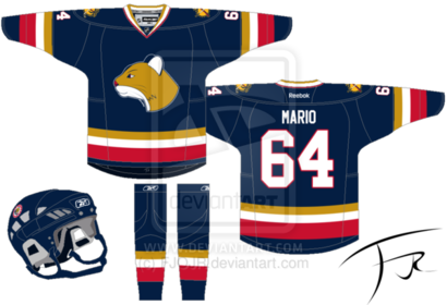 Florida_panthers__blackhawks_south_jersey_by_fjojr-d5z71xf