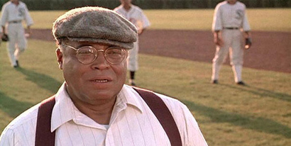 James-earl-jones-field-of-dreams