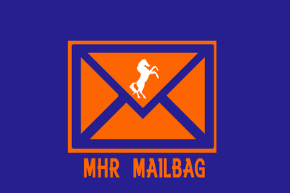 Mile_high_report_mailbag.0_standard_730.0