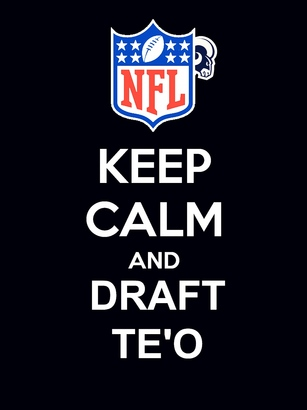 Keep_calm_and_draft_teo